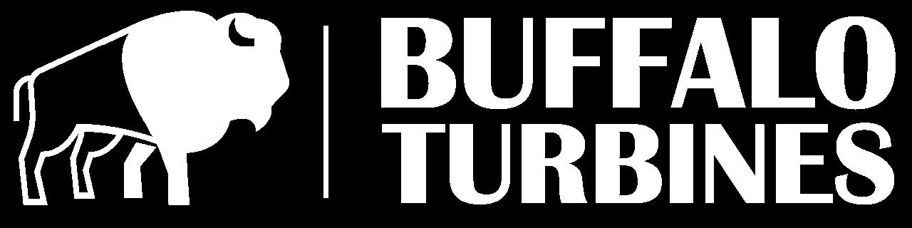 Buffalo Turbines
